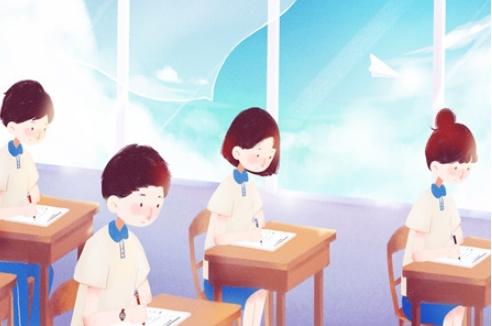 疫情下的高考:健康第一、公正高于一切,疫情对2020届高考生有什么影响?