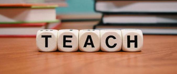 教育线上化加快行业洗牌,线上教学难题亟待解决!