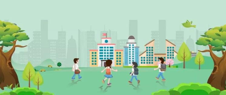 积极有效应对职业教育面临的挑战,职业教育要适应新型工业化和新型城镇化大趋势!