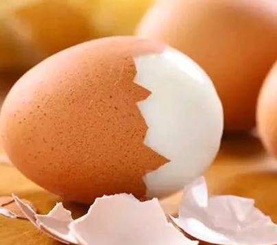 每天吃鸡蛋有利于健康吗?吃鸡蛋的好处有哪些呢?