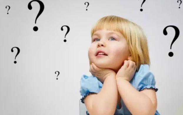 父母日常生活中需要跟孩子沟通的八件事,每一件都值得引起父母的重视!
