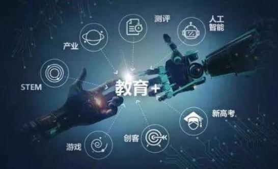 2020年中国职业教育行业迅速发展,未来市场前景广阔。