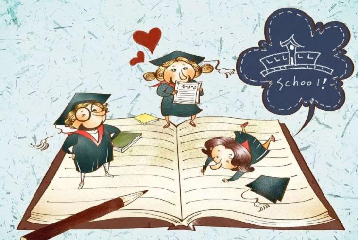 书法基础教育与基础课的教育是互相影响,书法基础教育是义务教育阶段必备课程之一。