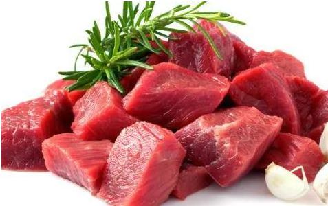 红肉有害健康吗?红肉的营养价值?如何科学适量的吃肉好呢?