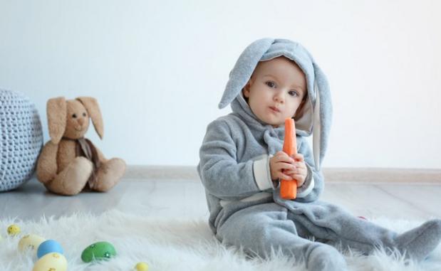 宝宝什么时候说话跟着三大因素有关,想让孩子尽早说话,应该从哪些方面引导?