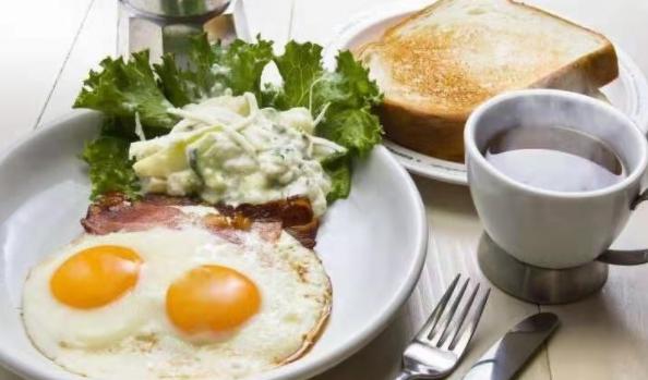一日之计在于晨,大家都知道早上要吃好,但是您真的吃对了吗?