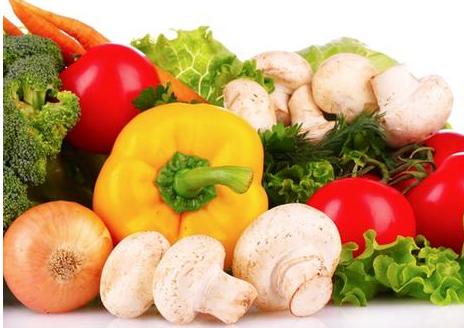 糖尿病患者,早餐要如何吃的健康营养,还可以帮助控血糖!