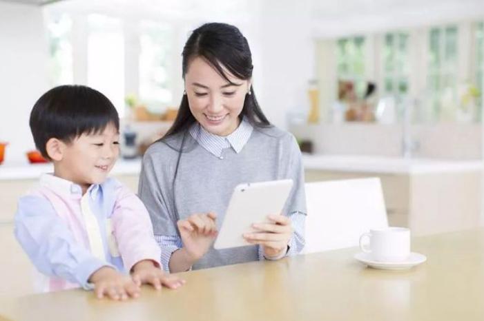 2021年小孩子入学年龄新规定是什么?小学入学年龄限制是利还是弊?