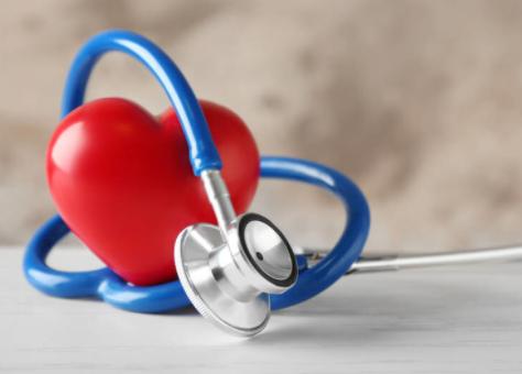 心肌缺血是怎么回事?心肌缺血导致的原因?心肌缺血的症状好治吗?