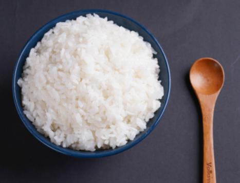 白米饭升糖指数高?糖尿病患者不能吃白米饭吗?糖尿病如何科学吃米饭?