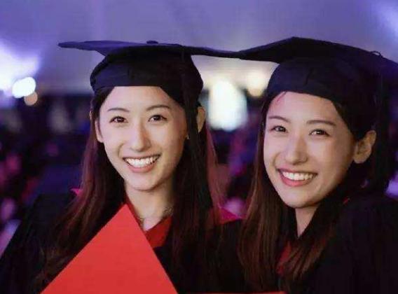 硕士和研究生有什么区别?硕士研究生需要读几年?