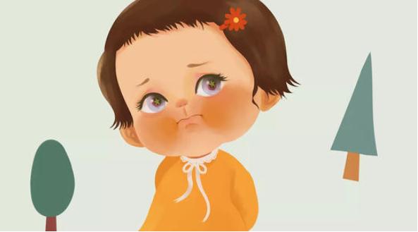 自闭症孩子错过语言关键期,就不能再说话了吗?如何帮助孩子发展语言能力?