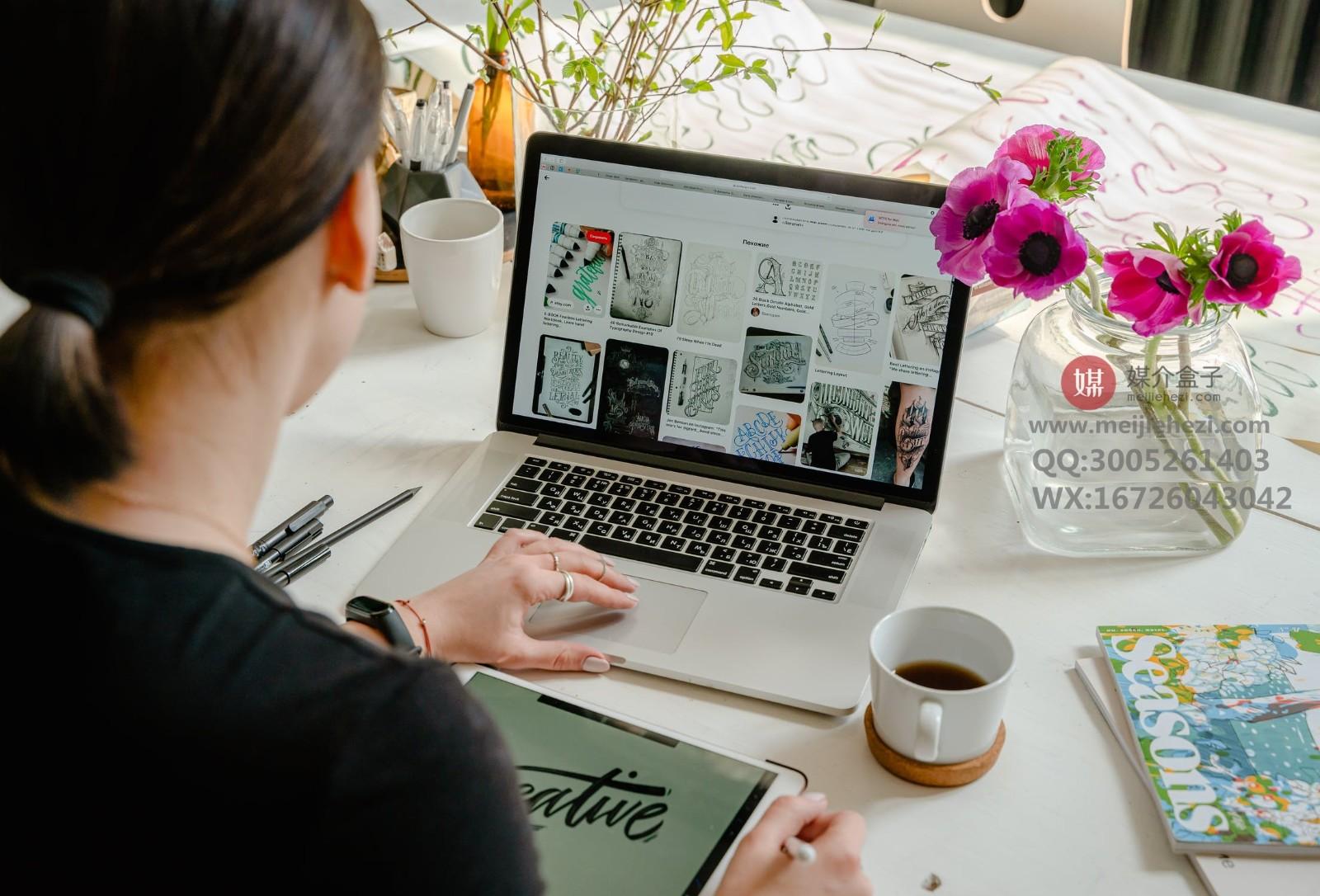 企业新闻营销怎么做好?软文发稿怎么做?