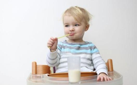 宝宝补钙吃什么好?钙质具有什么作用?