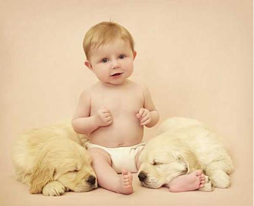 如何判断孩子是不是得了荨麻疹呢?怎么治疗荨麻疹?