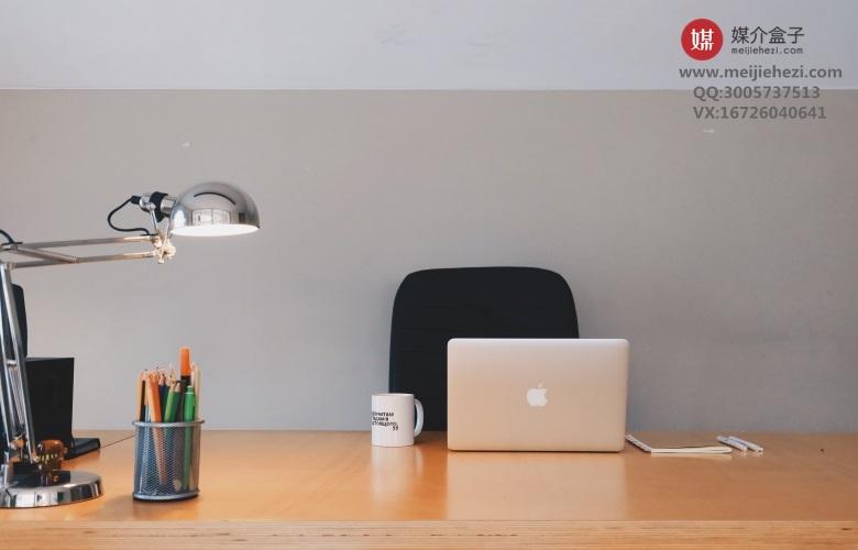 品牌规划和设计的服务理念是什么,应该注意些什么