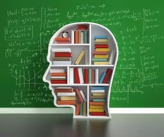 什么是素质教育?什么是基础教育?