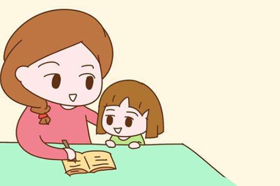 宝宝学认字的最佳时间是什么时候?教小宝宝认字要注意什么?
