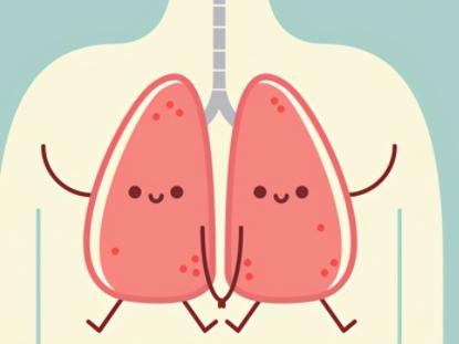 干咳嗽怎么办?干咳嗽是什么原因引起的?干咳嗽的调理方法?