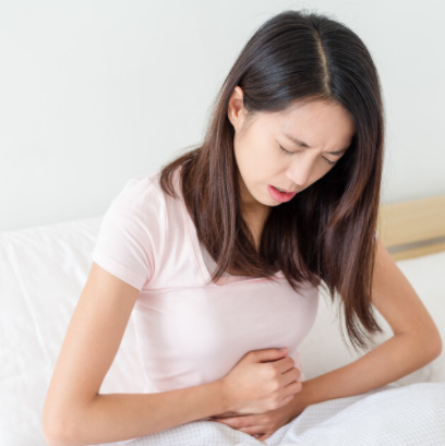 肠胃上火的症状有哪些?肠胃上火如何调理?