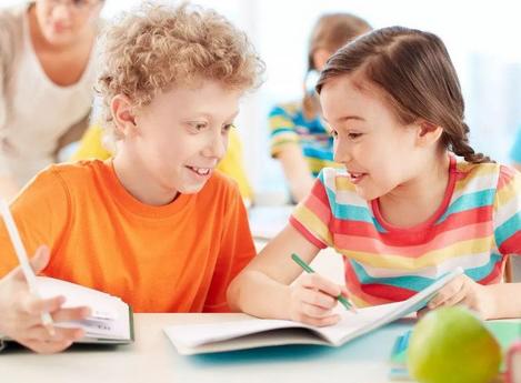 金钱教育是人生的必修课,一定要教会孩子树立正确的金钱观