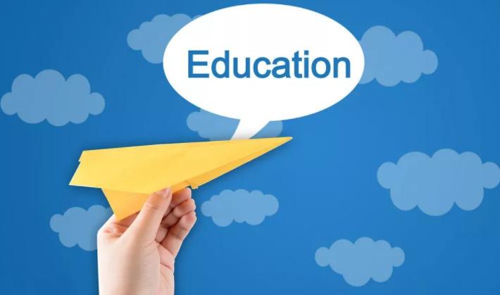 抓好关键:做好教育评价改革的破立并举,加强教育评价主体的赋权增能!