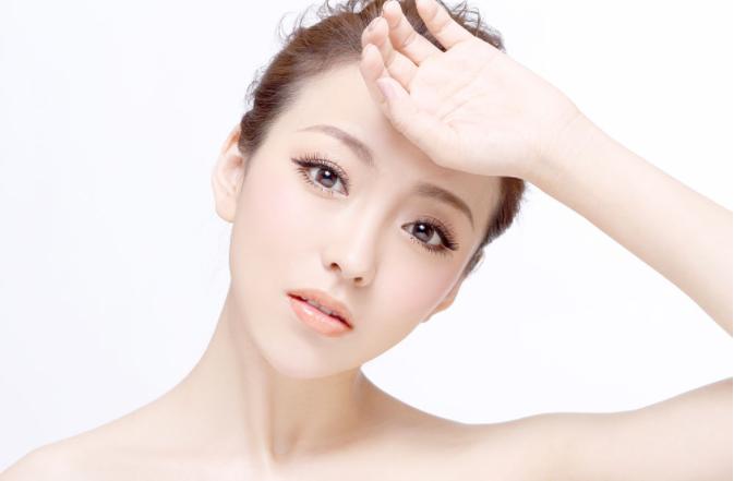 护肤真的很重要吗?一个人长时间不使用皮肤,皮肤真的会变得更糟吗?