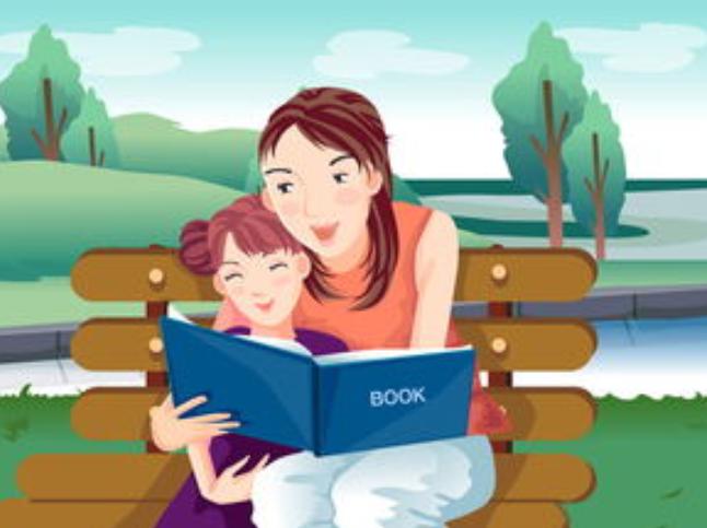 第一个孩子和第二个孩子最佳时间间隔是多久?太早或太迟,对妈妈和宝宝都不好!