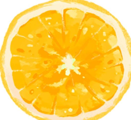 到了吃橘子的季节,怎么吃最健康?