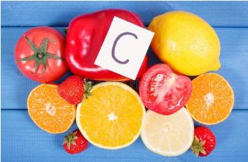 【维生素C】维生素C真的能美白抗衰老吗?解析维生素C保养皮肤功效