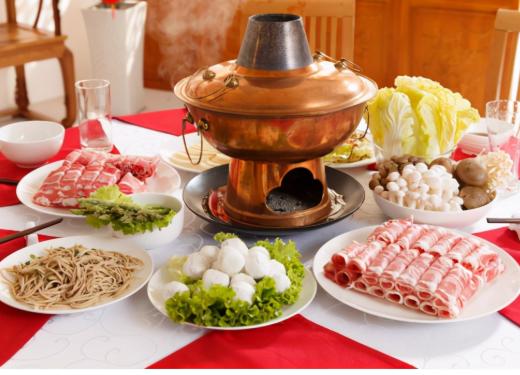 火锅煮得好嘌呤能变少?火锅含有较高的嘌呤,高嘌呤摄入会导致痛风