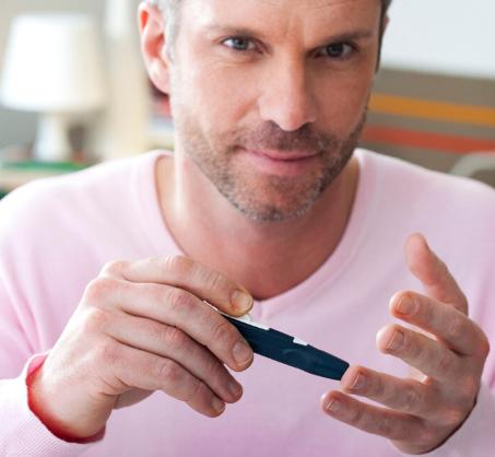 糖尿病患者有哪些要忌口的食物呢?糖尿病不吃糖就可以了?不止如此,这4种食物少碰点
