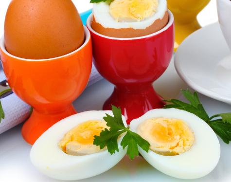 脑梗康复期怎么吃才健康?有哪些看起来热量很高,实际热量却很低的食物?