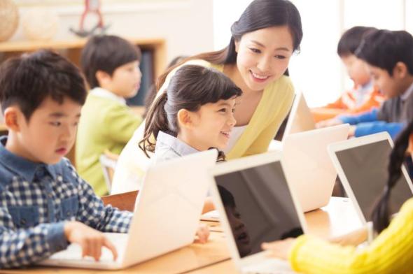 近半岗位消失,职业教育如何赢得未来?如何完善中国特色职业教育体系?