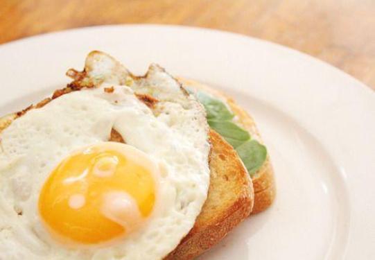 鸡蛋的营养价值都有哪些?常吃鸡蛋有什么作用?
