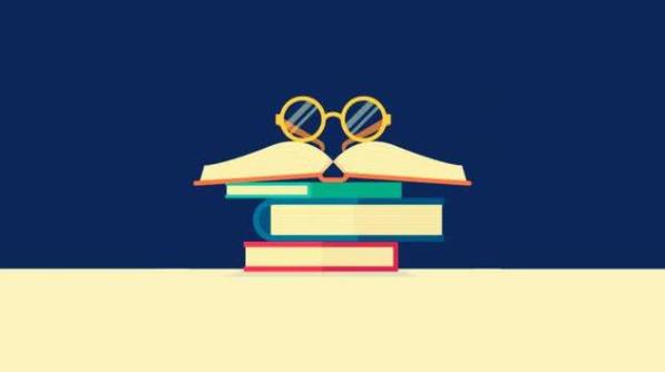 什么是成人高等教育?成人高等教育有什么特点?