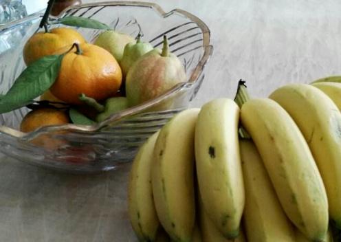 哪些食物不能放在冰箱?不是所有的食物都能放冰箱,不会储存食物,吃了有害健康
