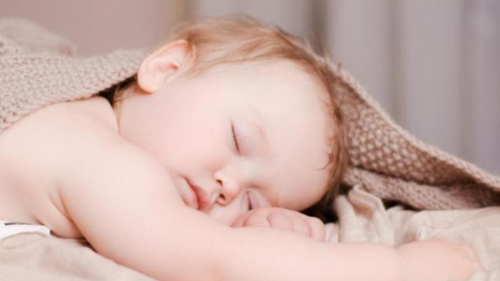 宝妈第一次听音乐是,胎儿都会很激动! 胎儿不喜欢听哪些声音?