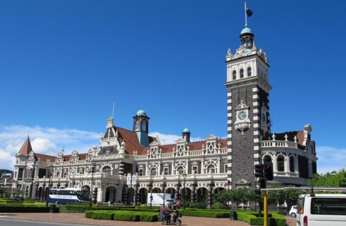 新西兰留学高等教育具体特点和优势是什么?选择新西兰留学好吗?