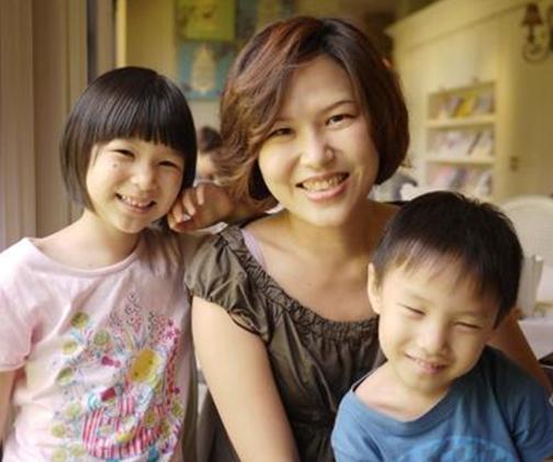 成为母亲不配拥有仪式感?宝妈快乐全家快乐,家庭需要开心的女主人