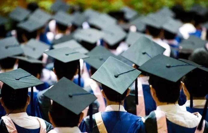 大学教育是什么?大学教育带给了我们什么?