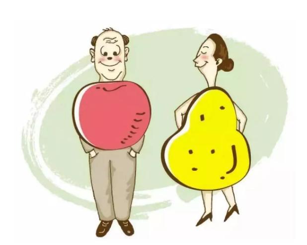 夏季经常爱涨肚子是什么原因?有什么办法可以改善?