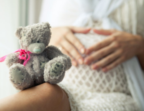 """孕期感冒能吃药吗?孕早期不建议用任何药,""""X""""级为绝对禁用"""
