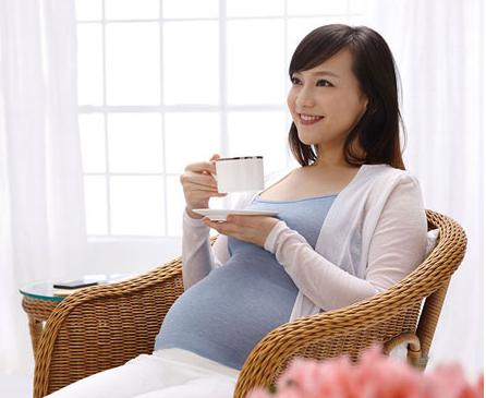 孕期的三种行为会影响胎宝智商,想要生出聪慧娃,与准爸爸也有关