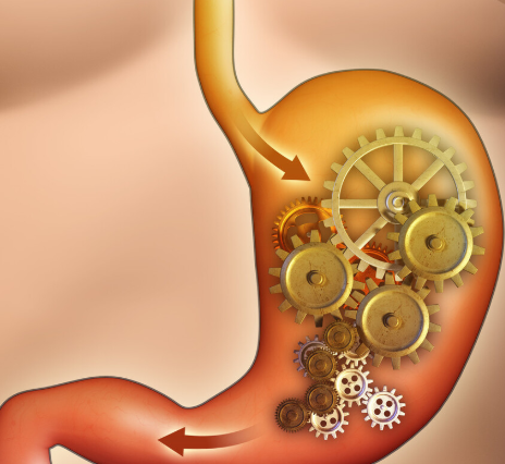 胃灼热是怎么回事?简单的方法来解决胃灼热的问题,让消化系统更健康