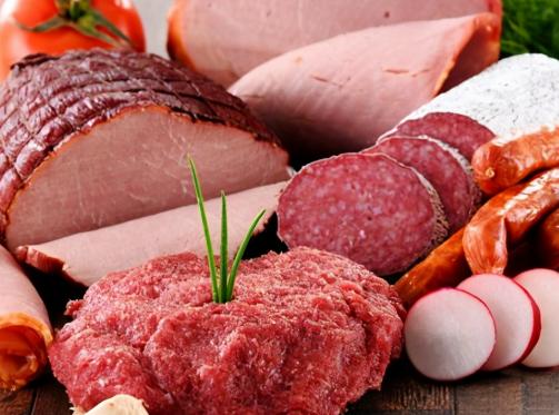 年纪大了要少吃肉?为什么年龄越大还越要吃肉呢?适当的吃一些肉类,或有助健康