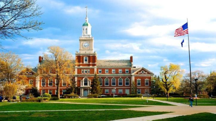 我们的上大学之路是否是命中注定?我们为什么要上大学?
