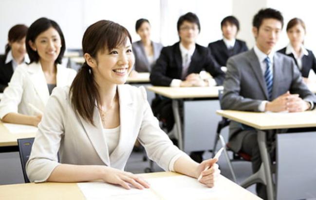 什么是职业教育?发展职业教育有多重要?