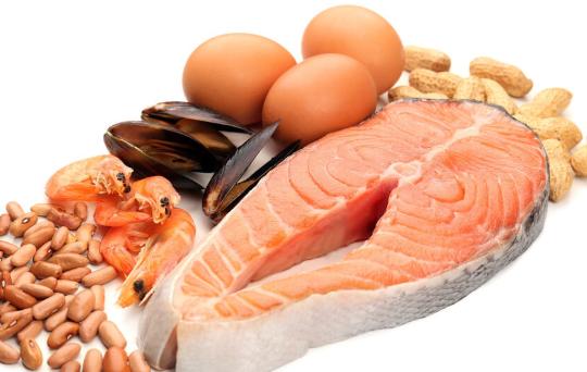 吃猪油健康还是吃玉米油健康?吃肥肉可以缓解胰腺炎?饱和脂肪酸为什么能缓解胰腺炎?