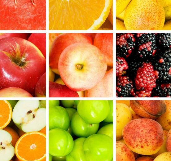 冬天不敢吃水果?冬天吃水果以下问题要注意